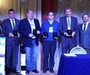 Premio proyecto PPP